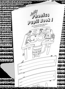 phonics sounds books free download